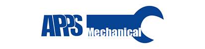 Apps Mechanical