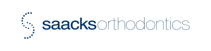 Saacks Orthodontics