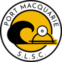 Port Macquarie Surf Lifesaving Club