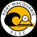Port Macquarie Surf Lifesaving Club